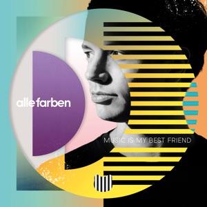 Alle Farben - Bad Ideas - Line Dance Music