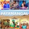 Payanangal (Bon Voyage)