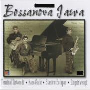 Bossanova Jawa - Various Artists - Various Artists