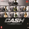 Cash Original Motion Picture Soundtrack