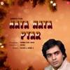 Naya Naya Pyar Original Motion Picture Soundtrack
