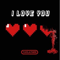 I Love You - Single Mp3 Download