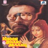 Khoon Bhari Maang Original Motion Picture Soundtrack