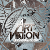 Art Nation - Need You to Understand artwork