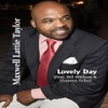 Lovely Day (feat. Bill Withers & Shawnii Echo) - Single ジャケット写真
