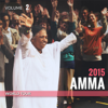 World Tour 2015, Vol. 2 - Amma
