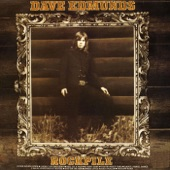 Dave Edmunds - Sweet Little Rock & Roller