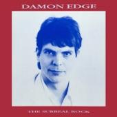 Damon Edge - I Found Us a Home