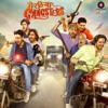 Meeruthiya Gangsters (Original Motion Picture Soundtrack)