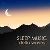 Deep Sleep - Music for Self Hypnosis with Delta Waves - Deep Sleep & Hypnotherapy