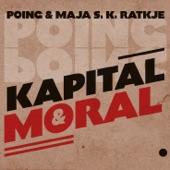 Maja S. K. Ratkje & Poing - Alalabama Song