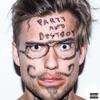 Party & Destroy - EP
