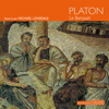 Le Banquet - Plato
