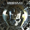 Alliance of Thieves - Meshiaak