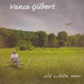 Vance Gilbert - Boy on a Train