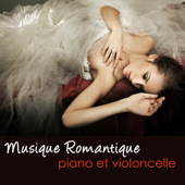 Musique romantique – Piano et violoncelle pour chanson d'amour (feat. 50 Darker Romantic Music Masters)
