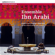 Ensemble Ibn Arabi - Chants soufis arabo-andalous (Arabo-Andalusian Sufi Songs)