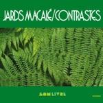 Jards Macalé - Black and Blue