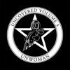 Uncovered, Vol. 3 - Unwoman