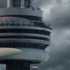 Drake - Views  artwork
