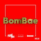 BomBae