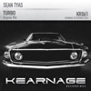 Turbo - Single - Sean Tyas