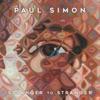 Stranger To Stranger Deluxe Edition