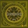 Moolamantra Vol 1 Single