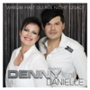 Warum hast du mir nicht gesagt (feat. Danielle) - Single - Denny Fabian
