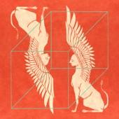 Saintseneca - Lazarus