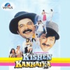 Kishen Kanhaiya Original Motion Picture Soundtrack