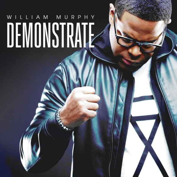 William Murphy - Let Us See Jesus (Feat. Nicole Binion)