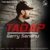 Tadap Single
