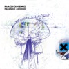 Paranoid Android - EP, Radiohead