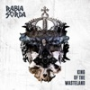 King of the Wasteland - EP, Rabia Sorda