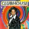 Club House Feat. Carl - Light My Fire