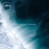 O Praise the Name (Anástasis) O Praise the Name (Anástasis) [Radio Edit] - Hillsong Worship