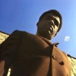 Syl Johnson - I'm Talkin' Bout Freedom