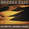 Middle East Authentic Arabian Music