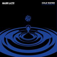 Descargar mp3  Cold Water (feat. Justin Bieber & MØ) - Major Lazer