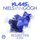 Resurection (In Space) [Club Mix] - Single