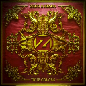 True Colors - Single Mp3 Download