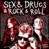 "Goodbye / A Moment Like This [From ""Sex&Drugs&Rock&Roll""] - Single - Feast"