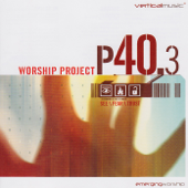 Worship Project P40.3