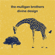 Divine Design - The Mulligan Brothers
