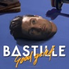 Good Grief (MK Remix) - Single, Bastille