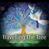Travelling the Tree (Magical Meditation)
