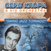 Gene Krupa and His Orchestra - Idaho