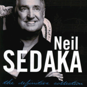 Bad Blood-Neil Sedaka