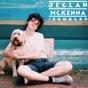 Isombard by Declan McKenna